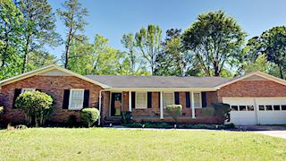 investment property - 419 N Royal Tower Dr, Irmo, SC 29063, Richland - main image