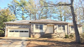 investment property - 1612 N Woodstream Rd, Columbia, SC 29212, Lexington - main image