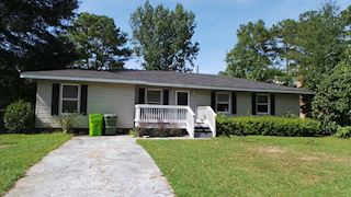investment property - 2421 Ramsgate Dr, Columbia, SC 29210, Richland - main image