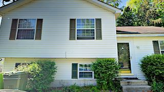 investment property - 29 Sweet Thorne Cir, Irmo, SC 29063, Richland - main image