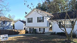 investment property - 29 Sweet Thorne Cir, Irmo, SC 29063, Richland - main image