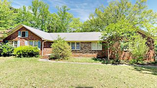 investment property - 136 Sonning Rd, Irmo, SC 29063, Richland - main image
