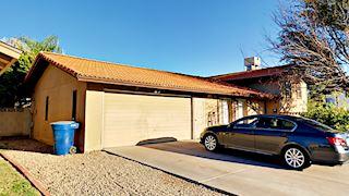 investment property - 4409 S Ventura Dr, Tempe, AZ 85282, Maricopa - main image