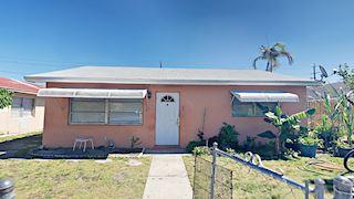investment property - 514 S F St, Lake Worth, FL 33460, Palm Beach - main image