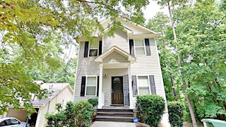 investment property - 173 Harwell Rd NW, Atlanta, GA 30331, Fulton - main image