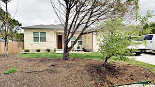 investment property - 4305 Lindburg Ln, Lago Vista, TX 78645, Travis - main image