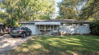 investment property - 5036 E 42nd St, Kansas City, MO 64130, Jackson - main image