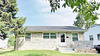 investment property - 253 Cameron Rd, Saint Louis, MO 63137, Saint Louis - main image