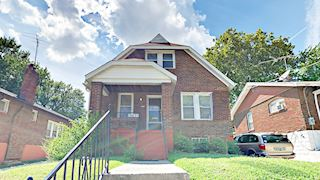 investment property - 3271 Marshall Ave, Saint Louis, MO 63114, Saint Louis - main image