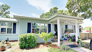 investment property - 5140 17th Ave N, St Petersburg, FL 33710, Pinellas - main image