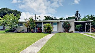 investment property - 3156 Whiting Ln, Port Charlotte, FL 33952, Charlotte - main image