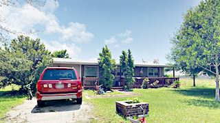investment property - 27427 Sunset Dr, Punta Gorda, FL 33955, Charlotte - main image