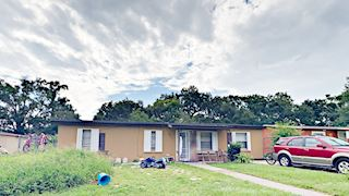 investment property - 1923 Brack St, Kissimmee, FL 34744, Osceola - main image