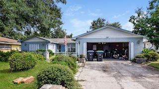 investment property - 7108 Scruboak Ln, Orlando, FL 32818, Orange - main image