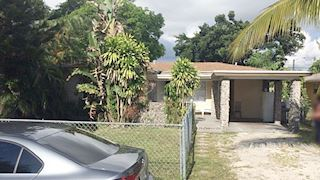 investment property - 1537 NE 5th Ave, Fort Lauderdale, FL 33304, Broward - main image