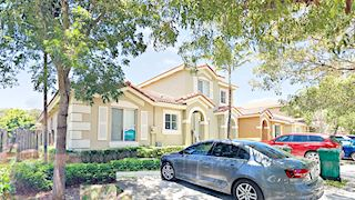 investment property - 112 SW 15th Rd, Homestead, FL 33030, Miami-Dade - main image