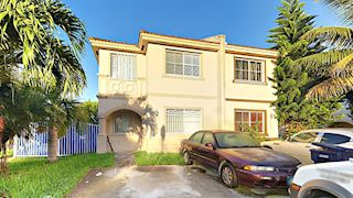 investment property - 26328 SW 135th Pl, Homestead, FL 33032, Miami-Dade - main image