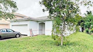 investment property - 1825 NW 3rd St, Pompano Beach, FL 33069, Broward - main image