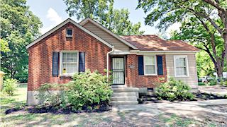 investment property - 3986 Oak Cliff Rd, Memphis, TN 38111, Shelby - main image