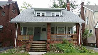 investment property - 2195 Barrington Rd, University Heights, OH 44118, Cuyahoga - main image