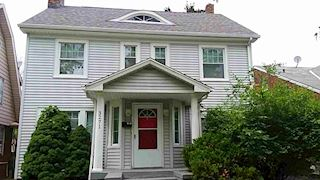 investment property - 3271 Yorkshire Rd, Cleveland Heights, OH 44118, Cuyahoga - main image