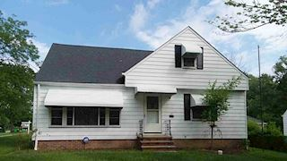 investment property - 69 Greencroft Rd, Bedford, OH 44146, Cuyahoga - main image