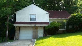 investment property - 1083 Hillstone Rd, Cleveland Heights, OH 44121, Cuyahoga - main image