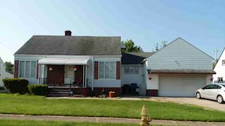 investment property - 8023 Liberty Ave, Parma, OH 44129, Cuyahoga - main image