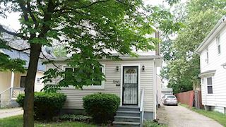 investment property - 3160 W 94th St, Cleveland, OH 44102, Cuyahoga - main image