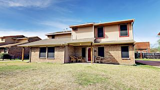 investment property - 2404-2406 LAKEVIEW CIR, McKinney, TX 75070, Collin - main image