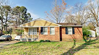 investment property - 1734 Carlyle Rd, Memphis, TN 38127, Shelby - main image