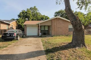 investment property - 547 Meadowshire Dr, Dallas, TX 75232, Dallas - main image