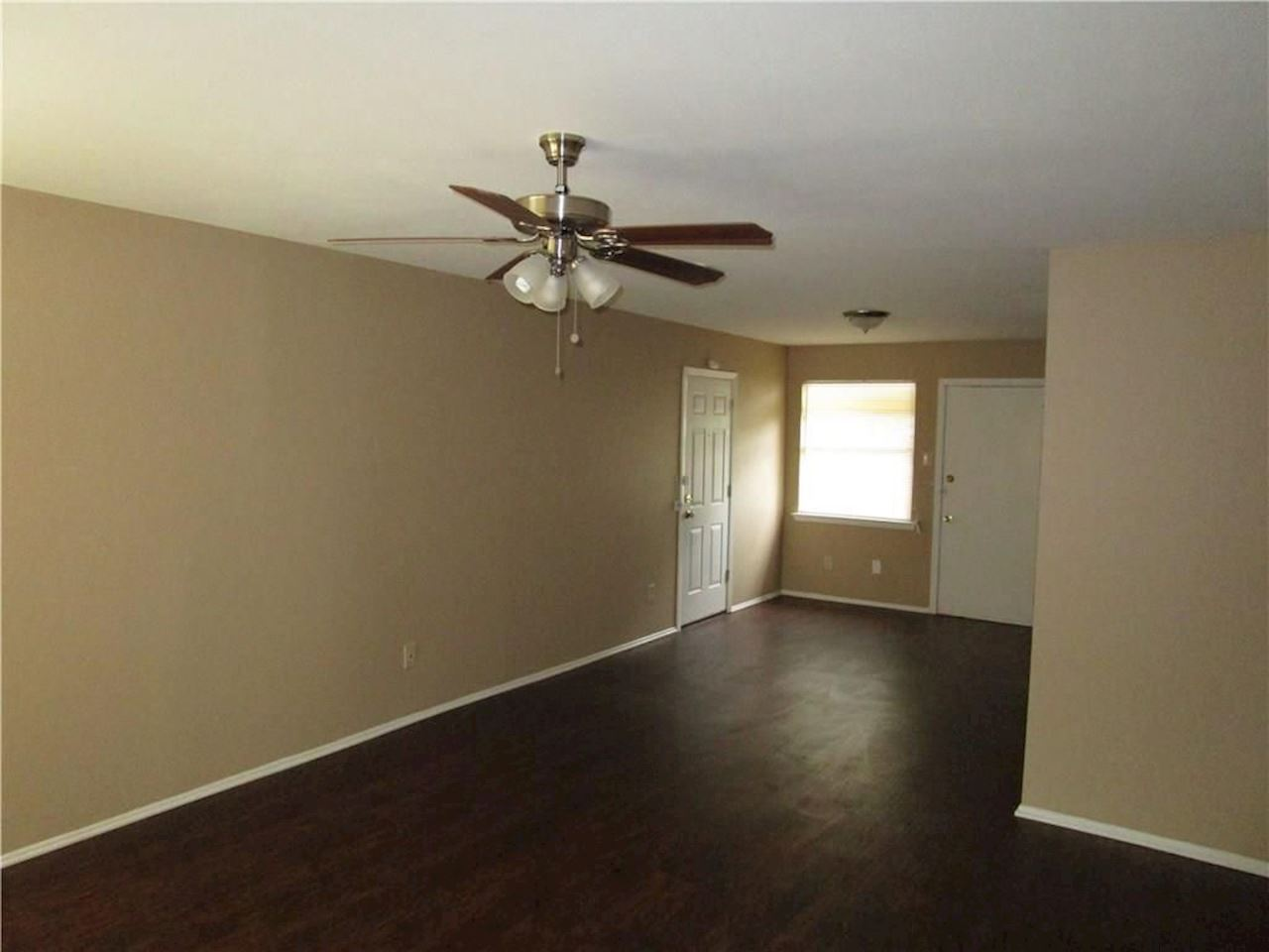 investment property - 547 Meadowshire Dr, Dallas, TX 75232, Dallas - image 2
