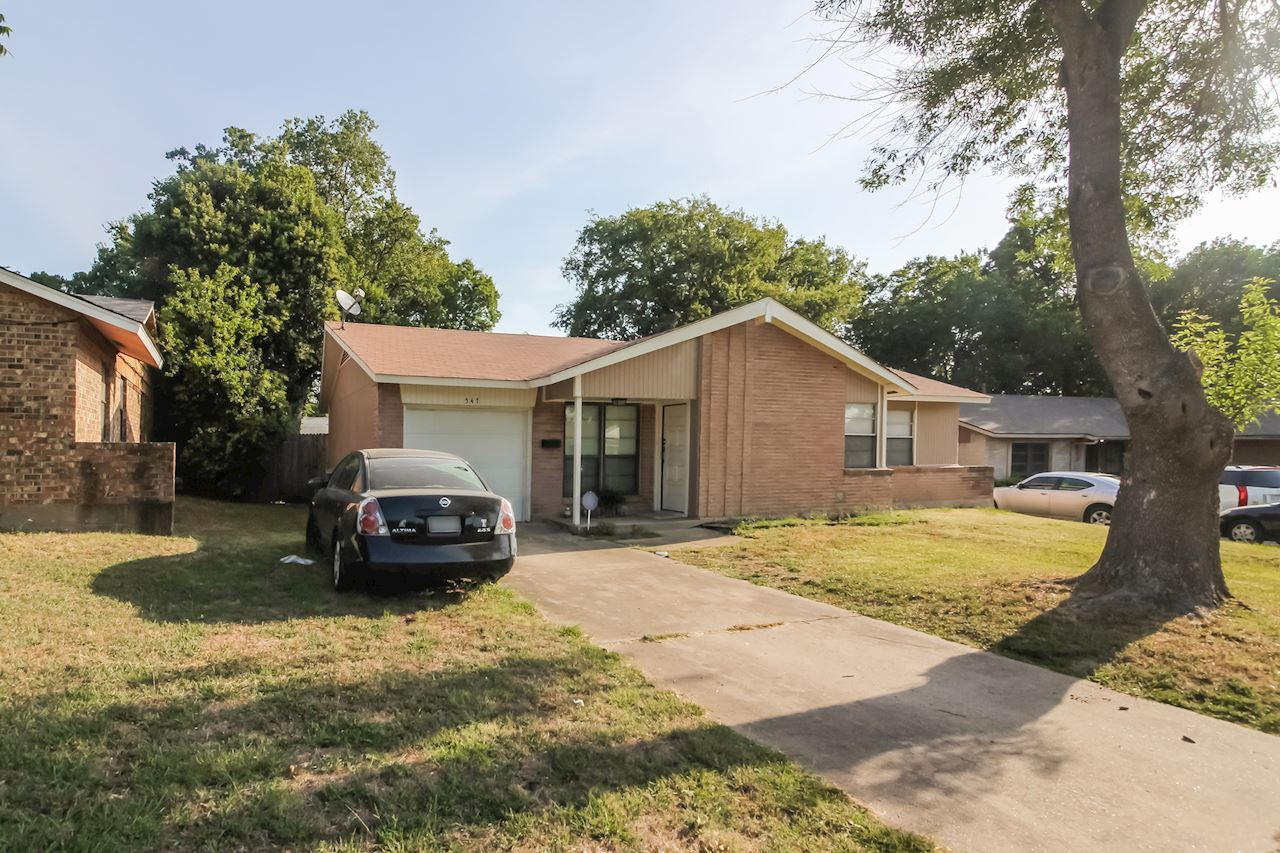 investment property - 547 Meadowshire Dr, Dallas, TX 75232, Dallas - image 5