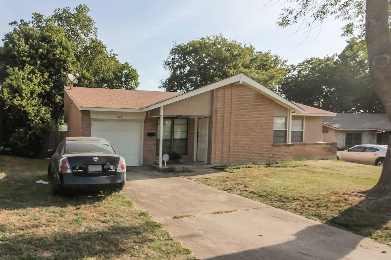 investment property - 547 Meadowshire Dr, Dallas, TX 75232, Dallas - image 6