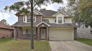 investment property - 13935 Cantwell Dr, Houston, TX 77014, Harris - main image