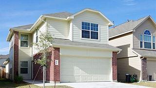 investment property - 2518 Kiplands Way Dr, Houston, TX 77014, Harris - main image