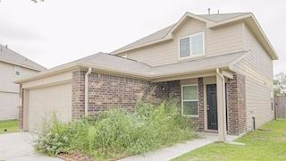 investment property - 11402 El Diamante Dr, Houston, TX 77048, Harris - main image