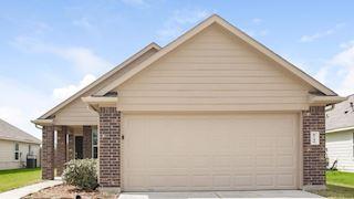 investment property - 6146 El Granate Dr, Houston, TX 77048, Harris - main image