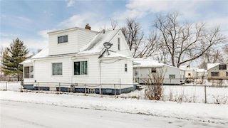 investment property - 8204 Republic Ave, Warren, MI 48089, Macomb - main image