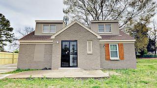 investment property - 1894 Pendleton St, Memphis, TN 38114, Shelby - main image