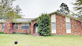 investment property - 4039 Burning Tree Ln, Augusta, GA 30906, Richmond - main image