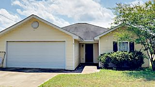 investment property - 18469 Thoroughbred Dr, Vance, AL 35490, Tuscaloosa - main image