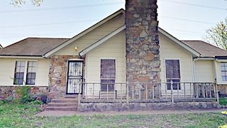investment property - 3594 Kirby Terrace Dr, Memphis, TN 38115, Shelby - main image
