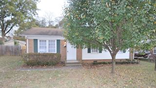 investment property - 1017 Interurban Ave, Charlotte, NC 28208, Mecklenburg - main image