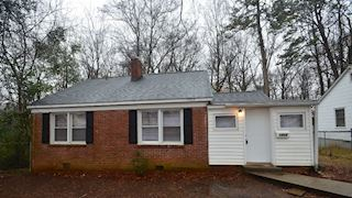 investment property - 2908 Beech Nut Rd, Charlotte, NC 28208, Mecklenburg - main image