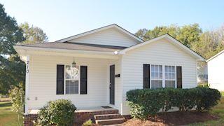 investment property - 210 E Louisiana Ave, Bessemer City, NC 28016, Gaston - main image