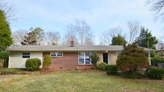 investment property - 1610 Garland Ave, Gastonia, NC 28052, Gaston - main image