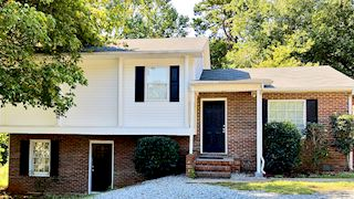 investment property - 2221 W Florida St, Greensboro, NC 27403, Guilford - main image