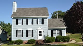 investment property - 1523 Huffine Mill Rd, Greensboro, NC 27405, Guilford - main image